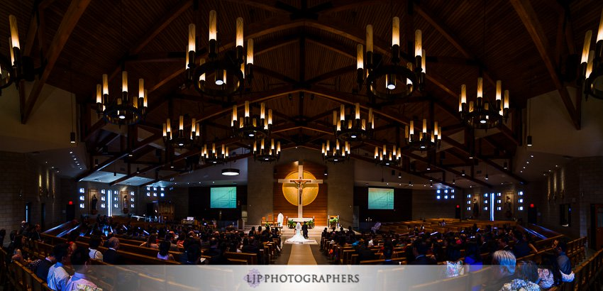 07 hyatt regency orange county wedding photographer