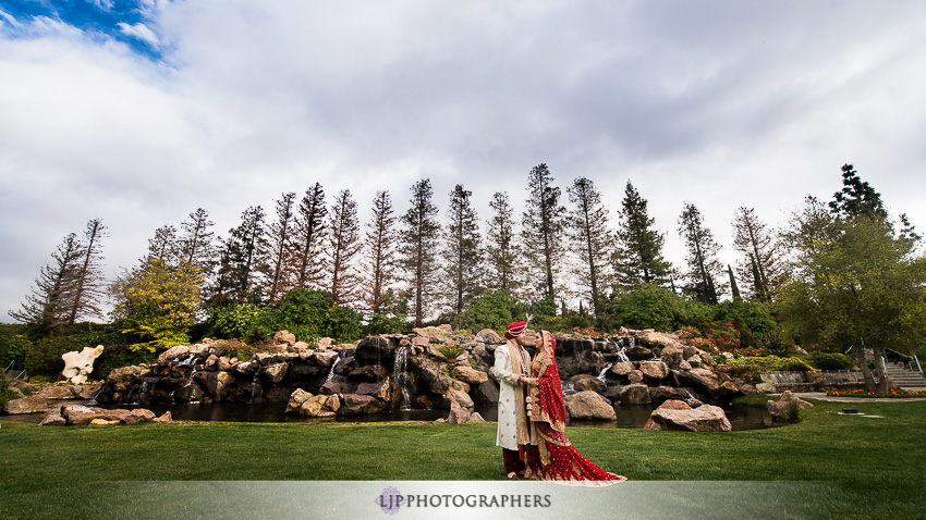 11 four seasons westlake village indian wedding photographer