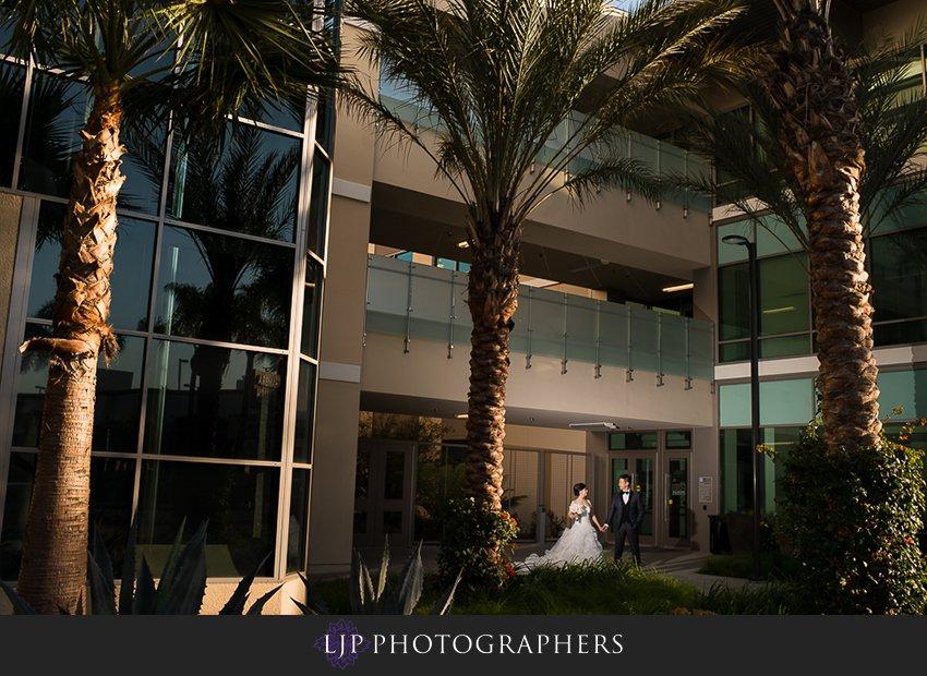 04 los angeles wedding reception photos