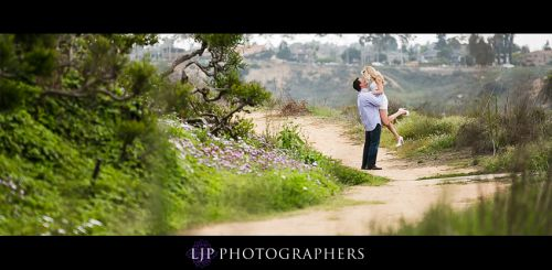 11 newport beach engagement photographer
