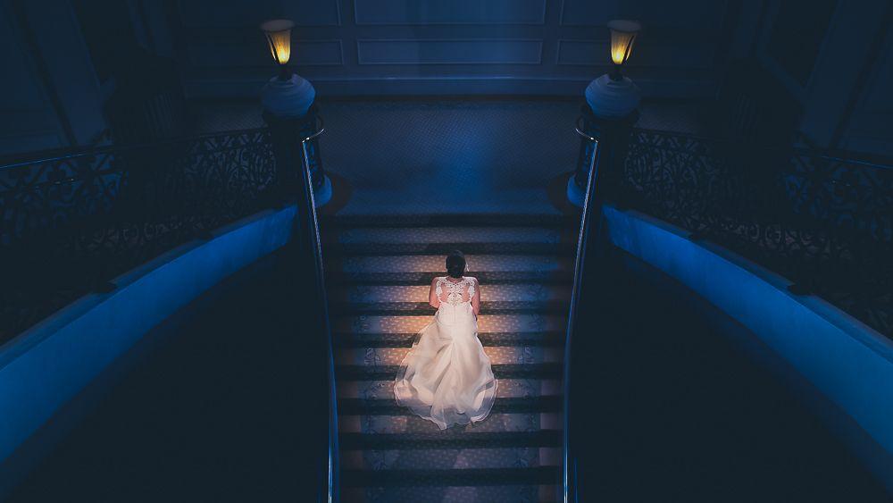 0147 JM St. Regis Laguna Niguel Wedding Photography 3