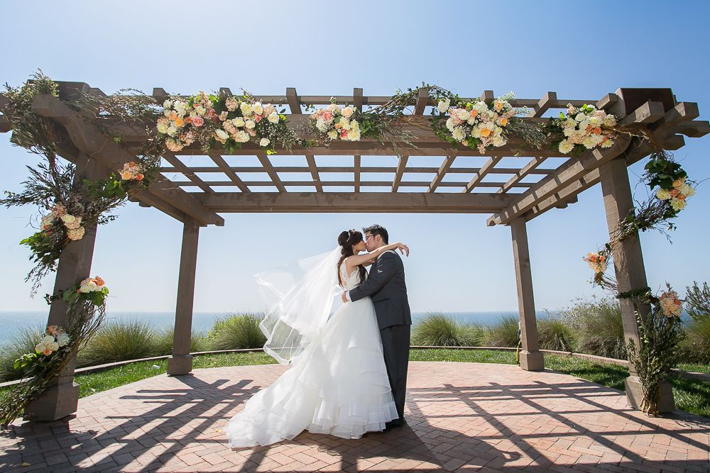 0509 YD Terranea Resort Wedding Palos Verdes