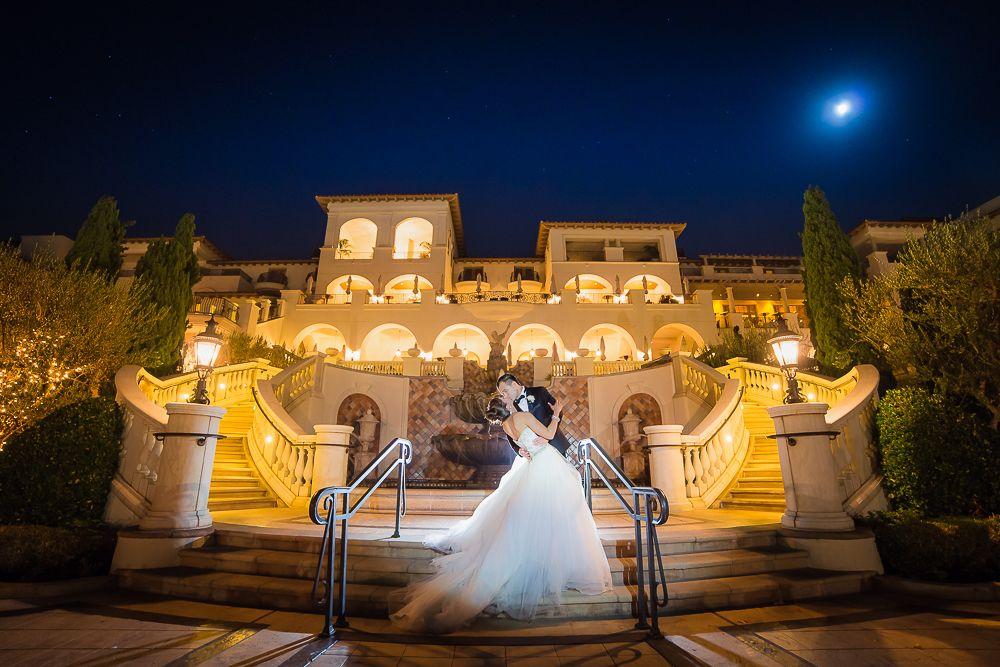 0742 SS St Regis Wedding Photography