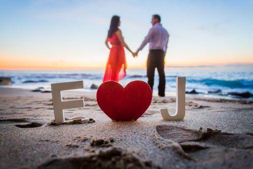 100 EJ Laguna Beach Engagement Photography