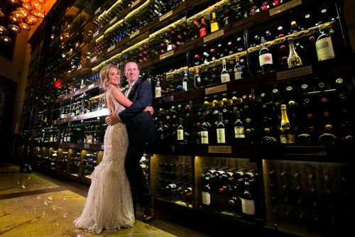 0289 JB The Winery Newport Beach Wedding Reception