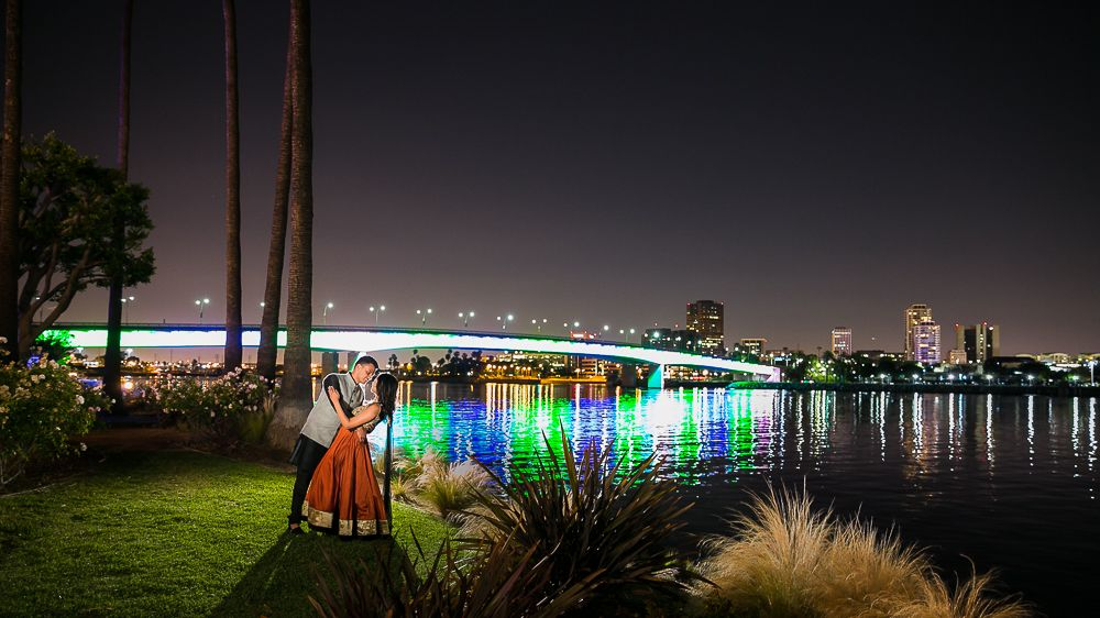 0186 JS Pre Wed Mehdhi Photography Maya Hotel Long Beach CA 2