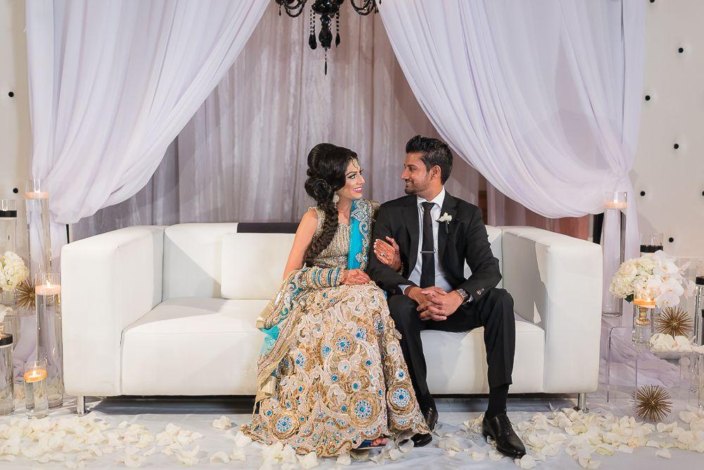 0954 Ronak Neel Orange County Indian Wedding
