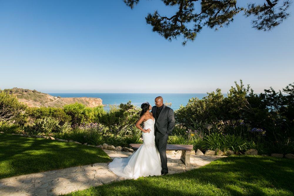 0171 AS Terranea Rancho Palos Verdes Wedding Photography