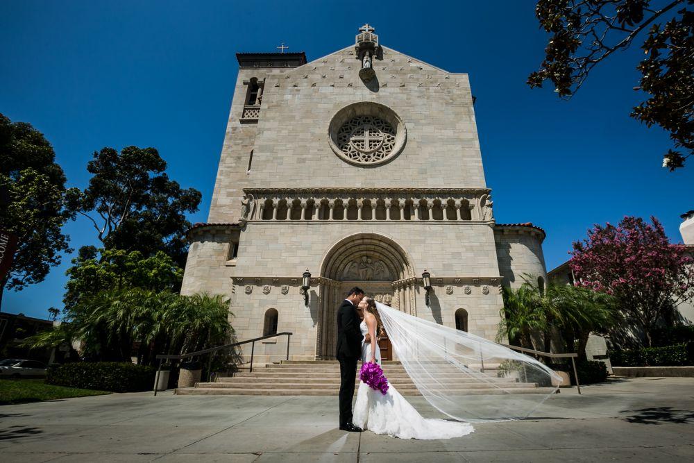 0430 KA Terranea Palos Verdes Wedding Photography1