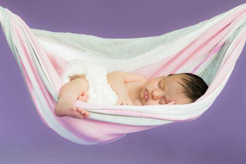 0022 RK Orange County Newborn Photography