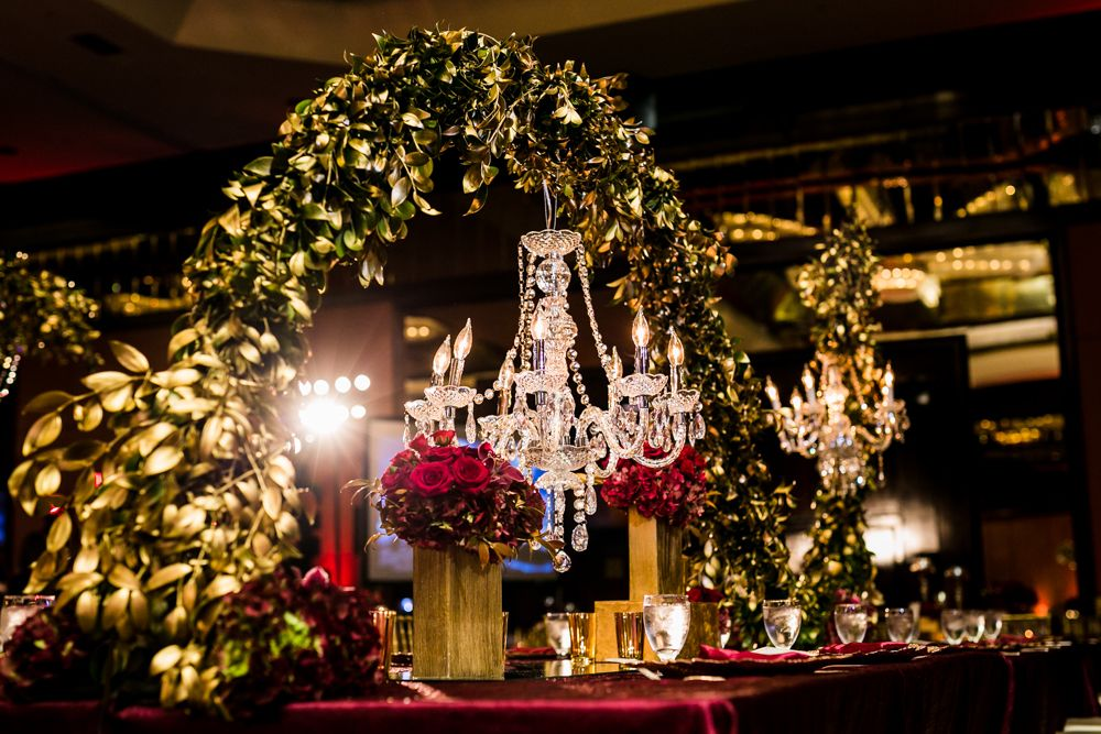 0029 MS Wedding Photography Hilton Universal City CA