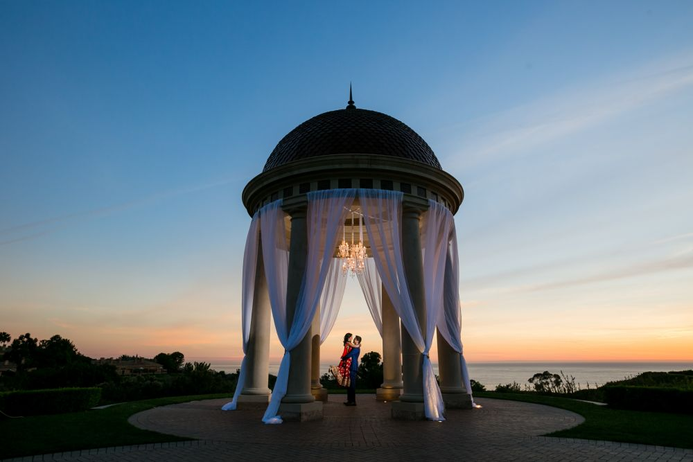 0226 MN Pelican Hill Newport Beach Engagement Party PHotography