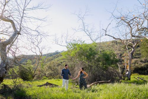 17 james dilley preserve orange county engagement photography