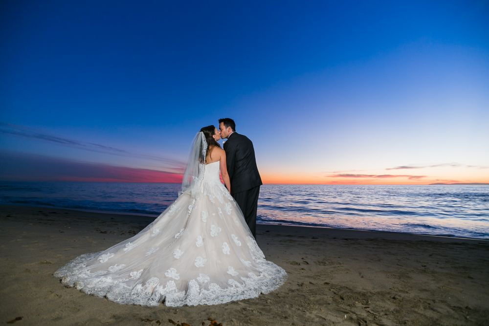 01 surf and sand laguna beach wedding photographer
