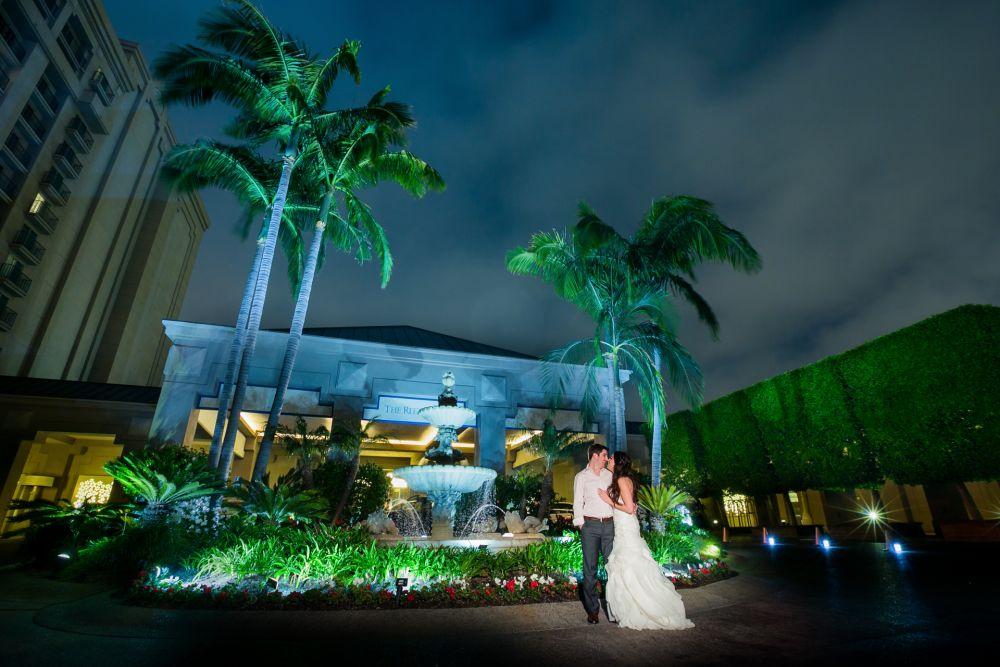 00 Ritz Carlton Marina Del Rey Wedding Photos