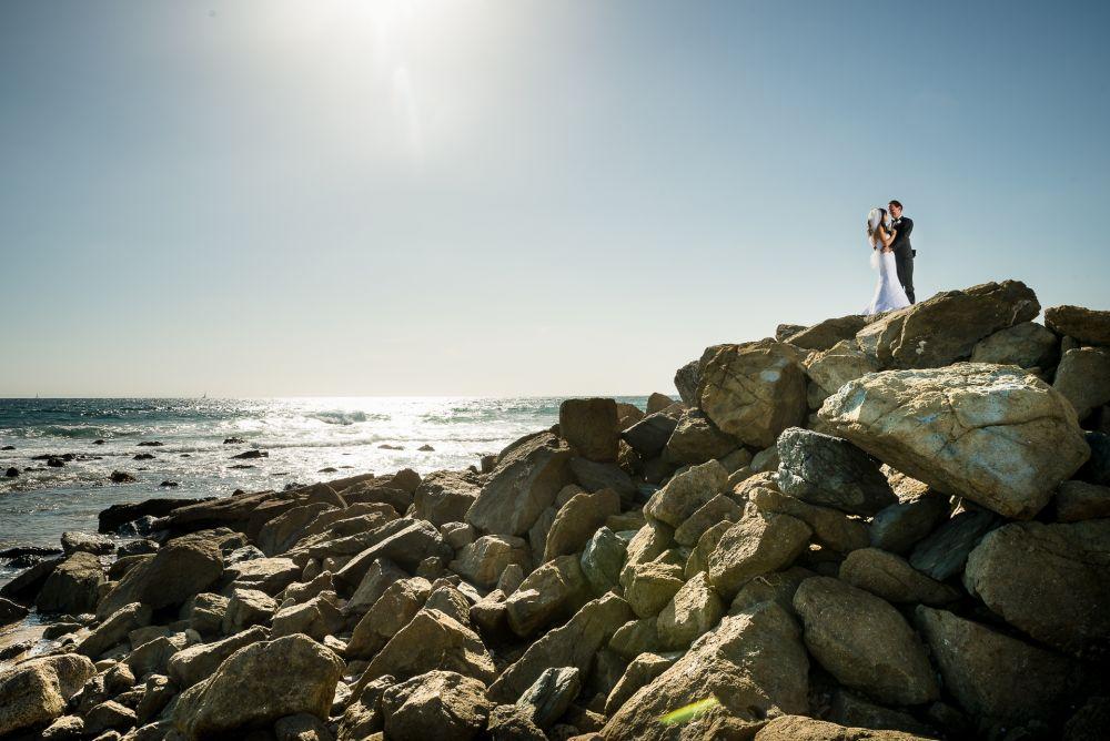 0435 JD Ritz Carlton Laguna Niguel Orange County Wedding Photography