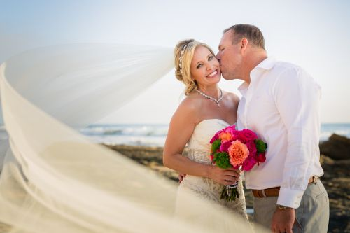 0531 NT Selanne Steakhouse Laguna Newport Beach Wedding Photography
