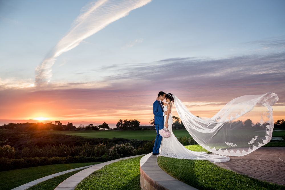 DS Pelican Hill Orange County Wedding Photography 591