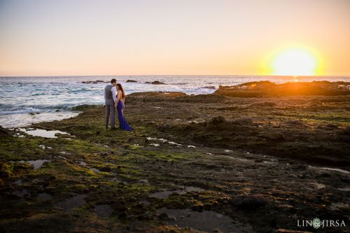 0078 CN James Dilley Preserve Orange County Engagement Photography 1