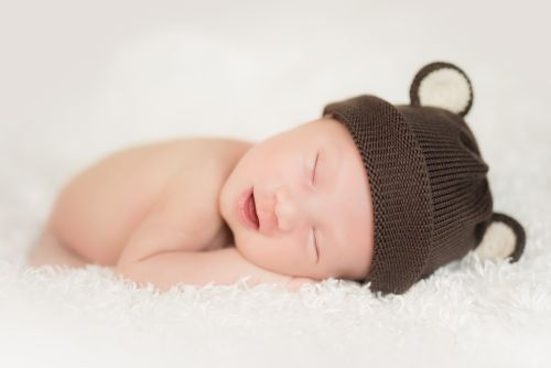 0005 FA Orange County Newborn Photography