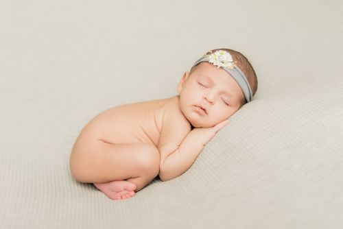 0023 Eve Orange County Newborn Photography