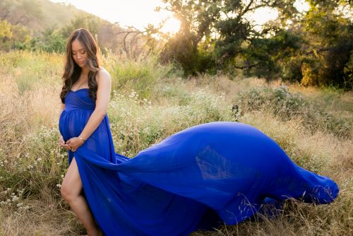 0037 VJ Irvine Regional Park Orange County Maternity Photography