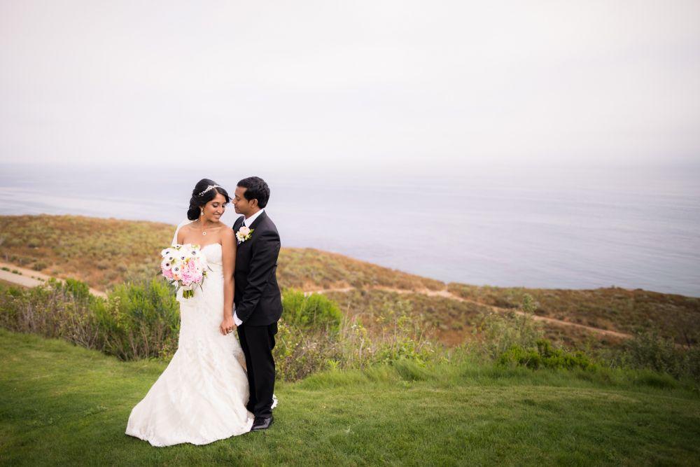 0171 AD Trump National Golf Club Rancho Palos Verdes Wedding Photography