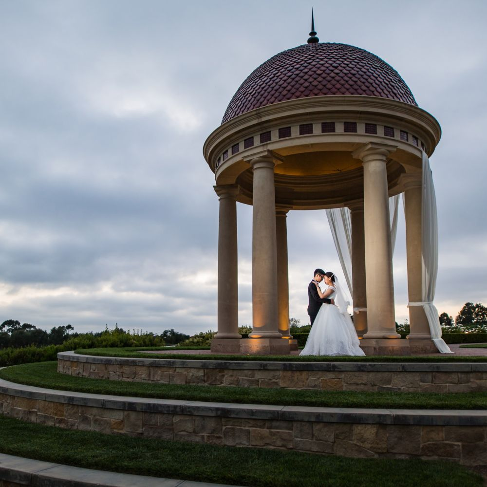 0571 HB Pelican Hill Orange County Wedding Photography