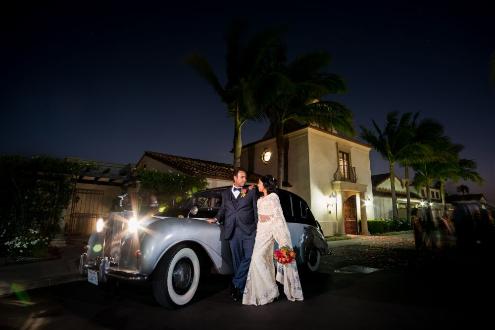 0542 DC Palos Verdes Golf Club Wedding Photos