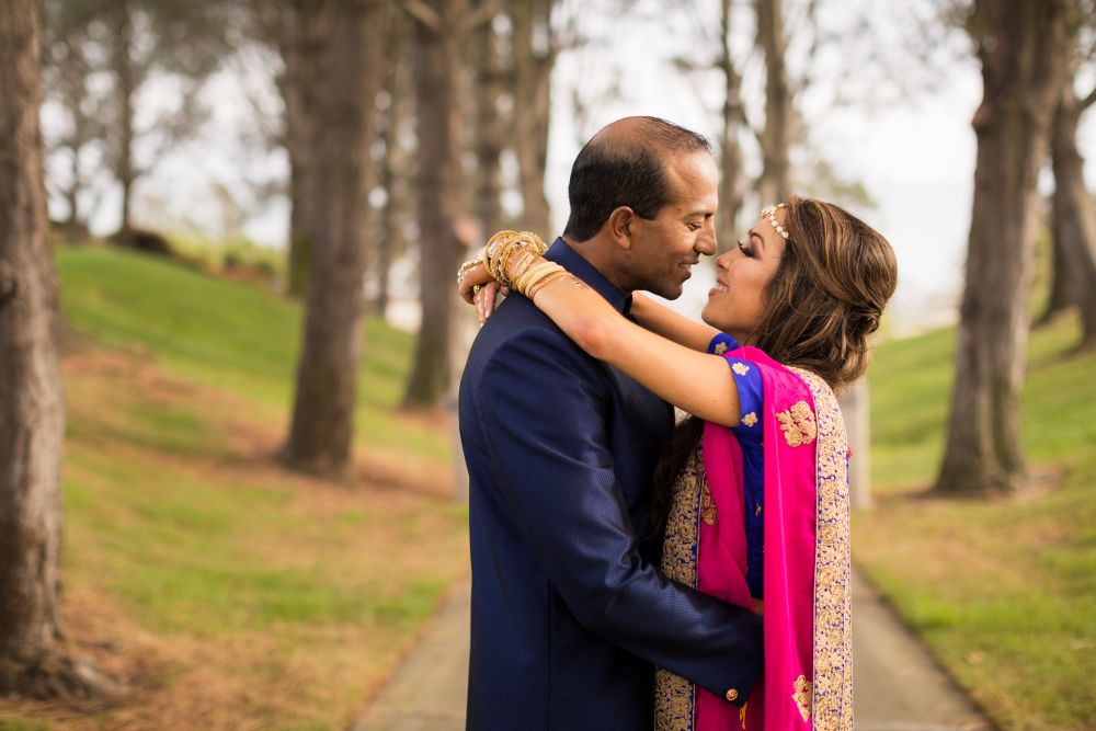 0 laguna cliffs marriott indian wedding photography