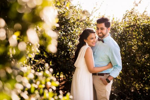 0 james dilley preserve orange county engagement photography