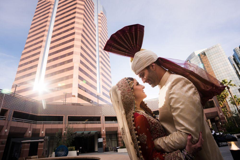 00 hilton long beach pakistani persian muslim wedding mehndi waleema photography