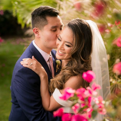00 odonnell house palm springs wedding photography