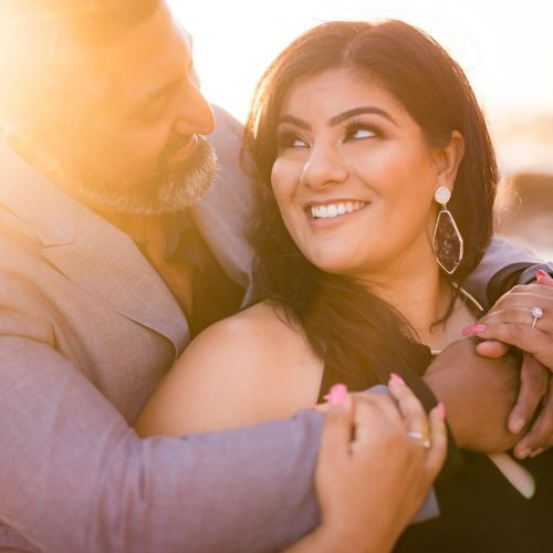 00 orange county engagement photography