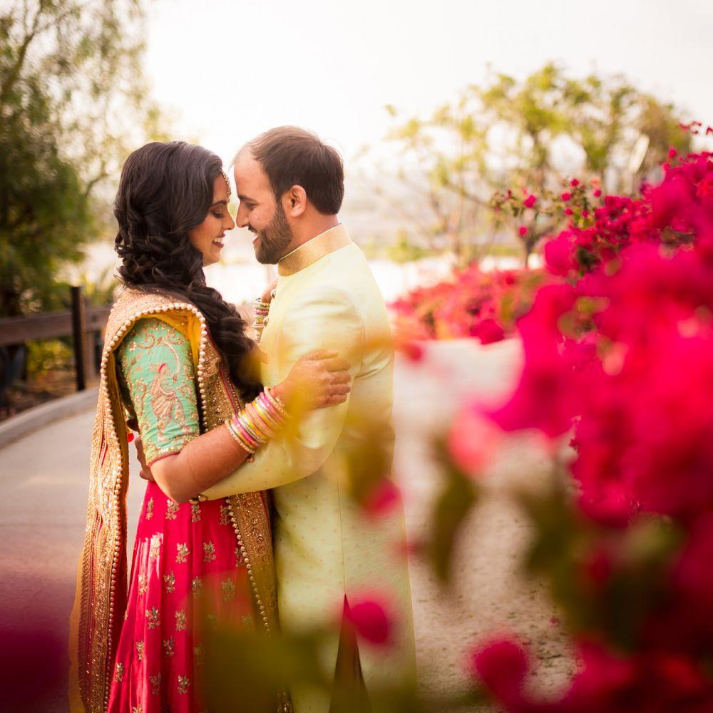 00 westridge gold club la habra indian wedding photography