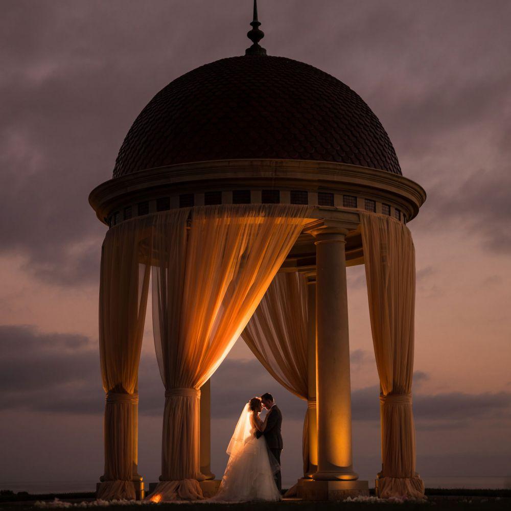 00 pelican hill resort newport coast wedding photography