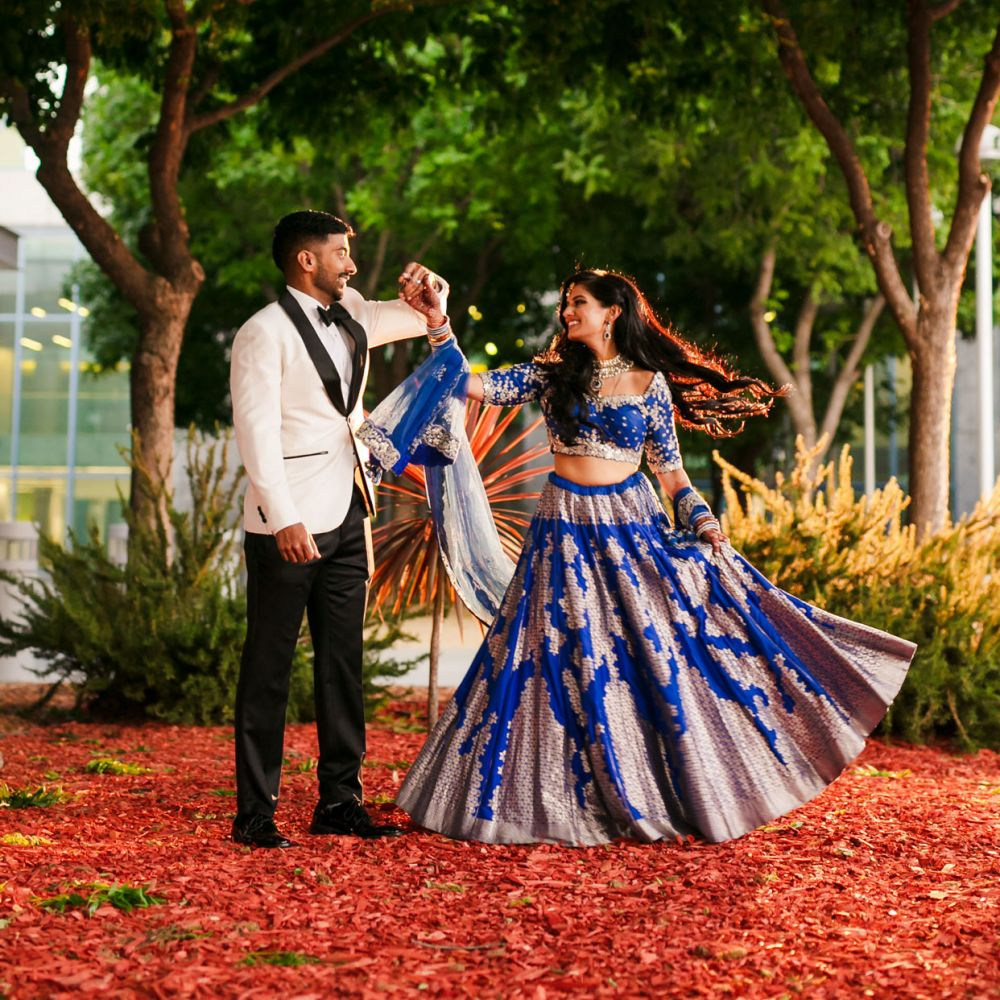 000 san jose marriott indian wedding photography