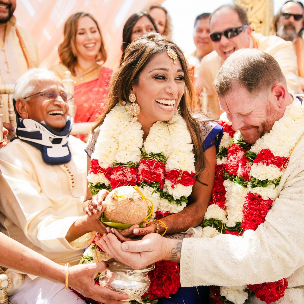 0 sherwood country club indian wedding photography