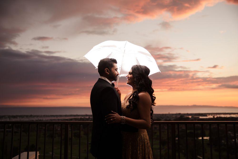72 newport beach indian wedding