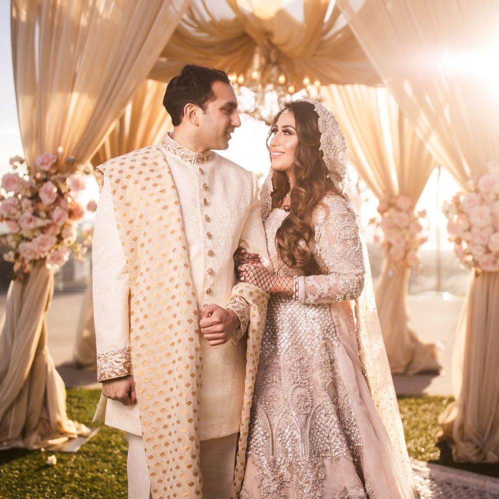 00 pasea hotel spa huntington beach pakistani muslim wedding photography