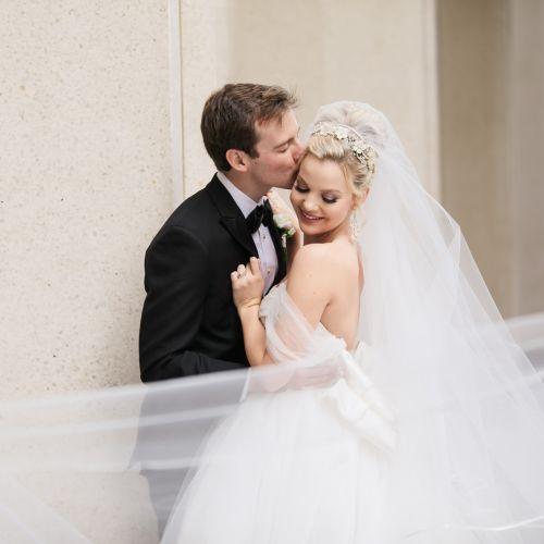 00 Westgate Hotel San Diego Wedding Photography
