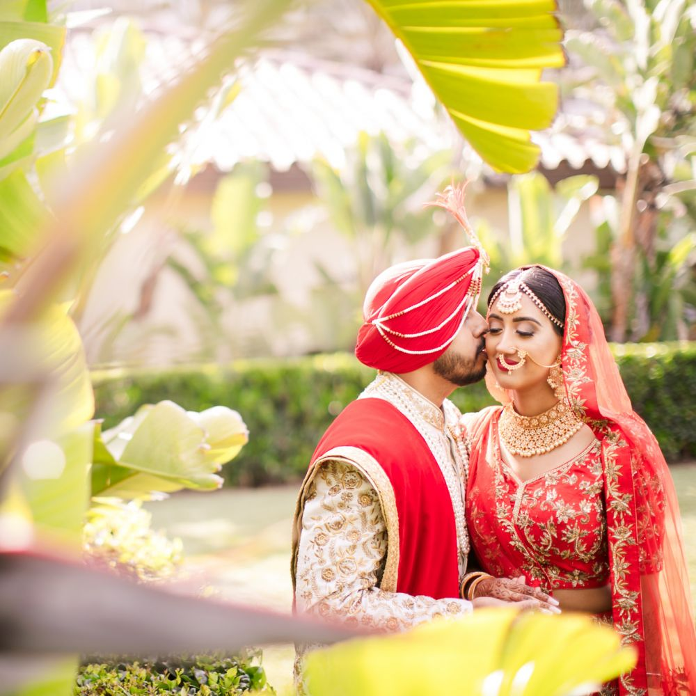 00 Hotel Irvine Punjabi Hindu Indian Wedding Photography