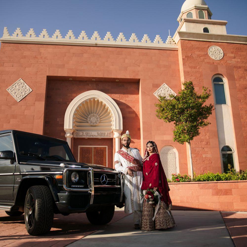 00 Jamali Masjid Ontario Shia Muslim Nikah Photography