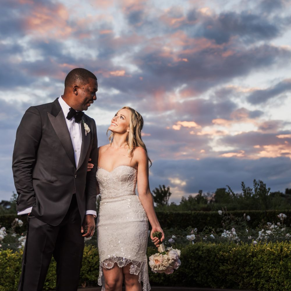 00 Pelican Hill Resort Orange County Wedding Photographer