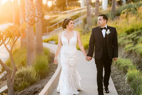 01 Pasea Hotel Spa Huntington Beach Wedding Photographer