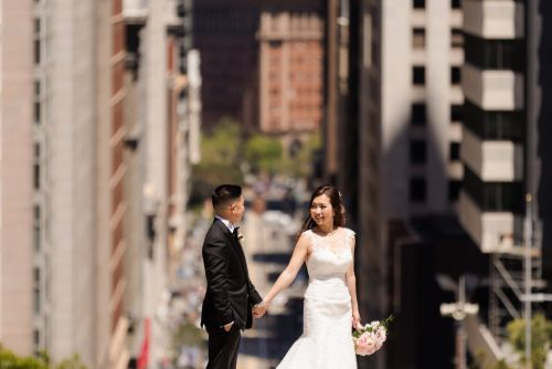 00 Bently Reserve San Francisco Destination Wedding Photographer