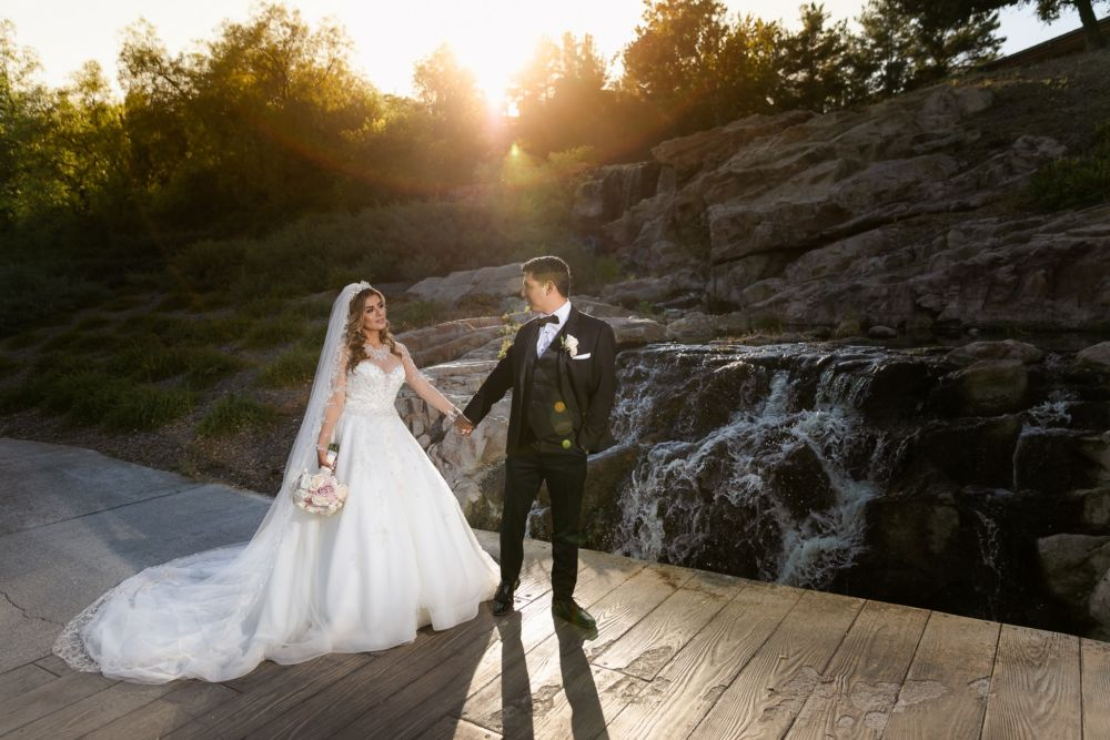 0603 je dove canyon golf club trabuco canyon wedding