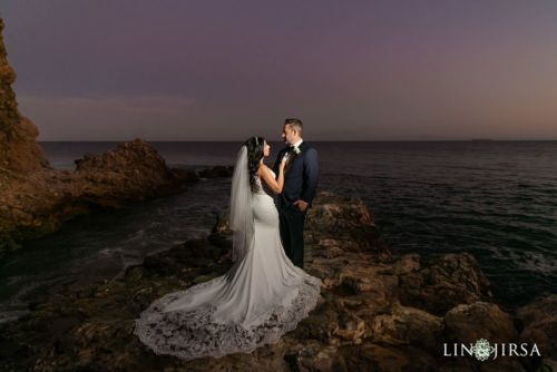 0513 LD Terranea Los Angeles Wedding Photography 3