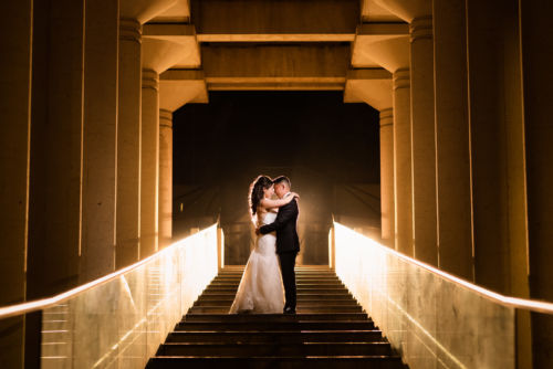 0783 SC Bently Reserve San Francisco Wedding Photography