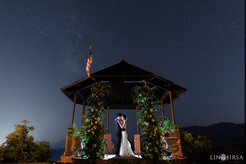1167 ET Terra Bella Temecula Riverside County Wedding Photography